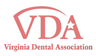 Virginia Dental Association